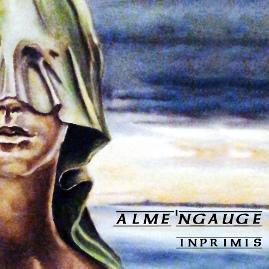 Inprimis - Alme'ngAuge