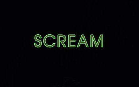 SCREAM – Almengauge